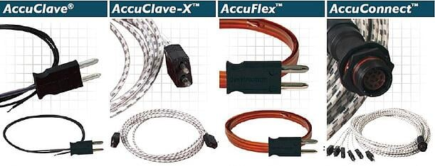 AccuClave Product Family