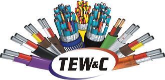 TEW_Wire_Peakcock