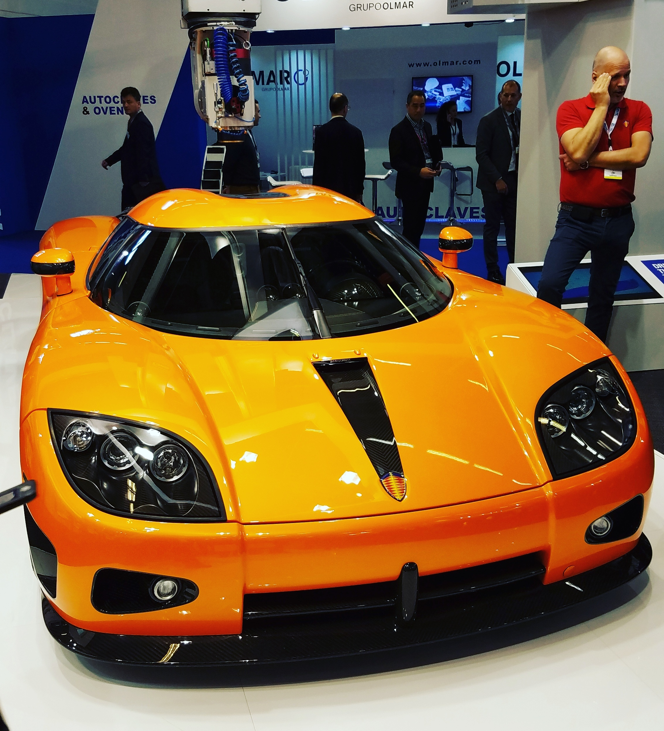 CCX Koenigsegg at JEC Paris.jpg