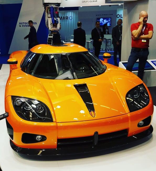 CCX Koenigsegg at JEC Paris.jpg