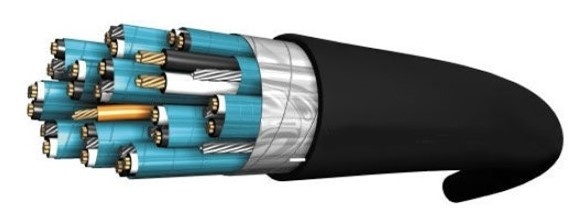 Copper_Instrumentation_Cable_6-20.jpg