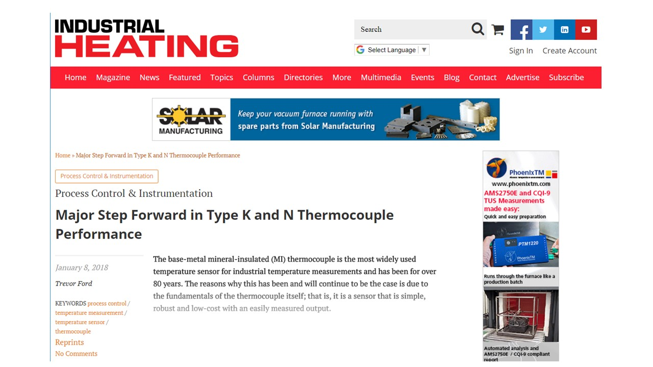 Industrial-Heating-Type-K-and-N-Thermocouple-Performance.jpg