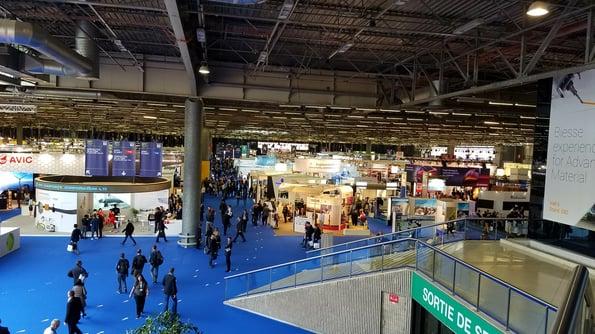 JEC Composites Paris Show 2017.jpg
