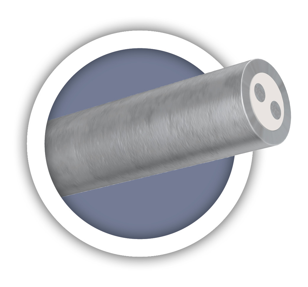 Low-Drift Mineral Insulated Cable.png