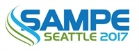 SAMPE SEATTLE LOGO, 3-21-17.jpg