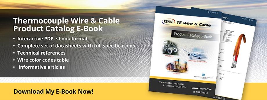 Thermocouple-Catalog-Ebook.jpg