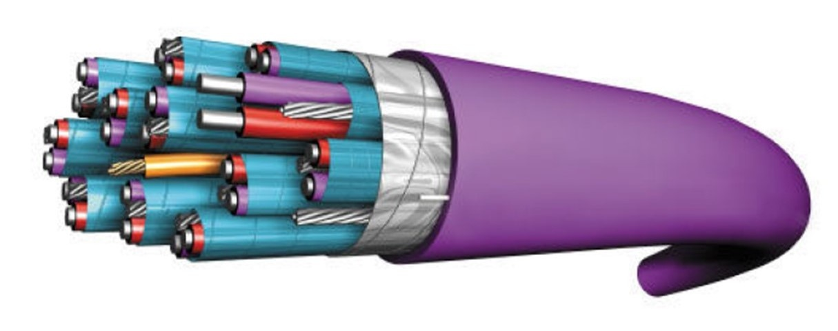 Thermocouple_Extension_Cables_5-20.jpg