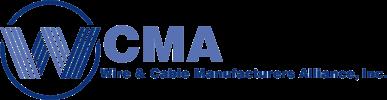 WCMA logo.png