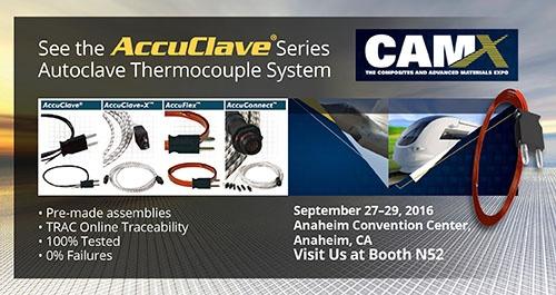 camx-composites-manufacturing-autoclave-curing.jpg
