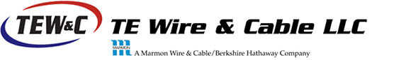tewire-1