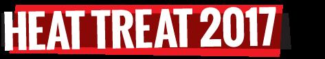 Heat_Treat_2017_logo.png