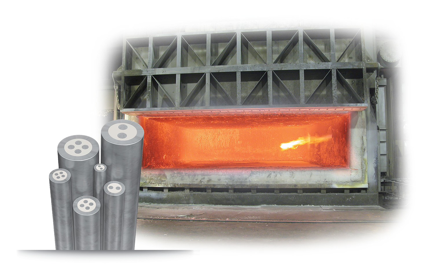 Low-Drift Mineral Insulated Cable for Heat Treat.png
