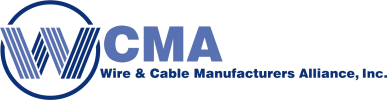 TE Wire & Cable President Robert Canny appointed President of WCMA